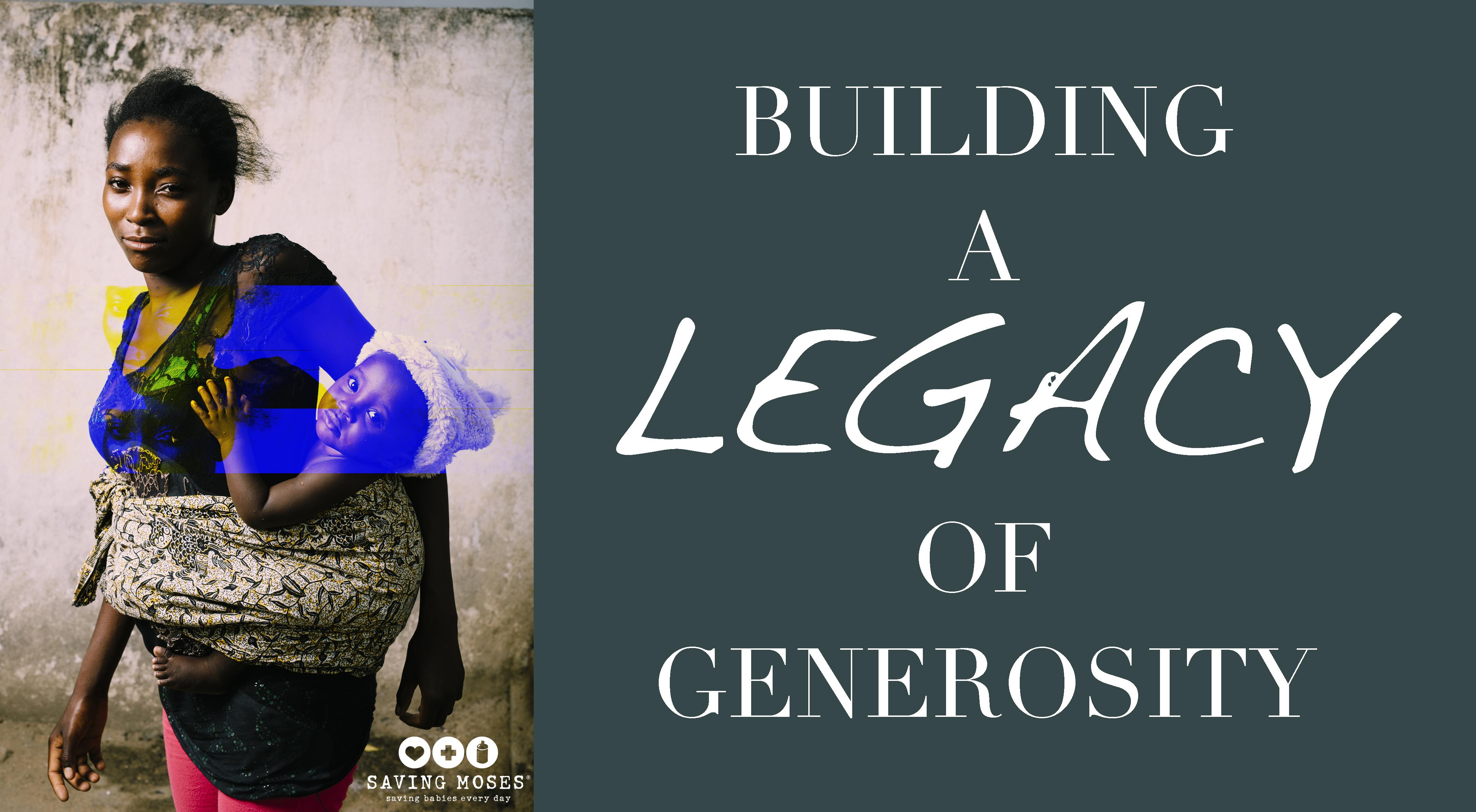 LegacyOfGenerosity3