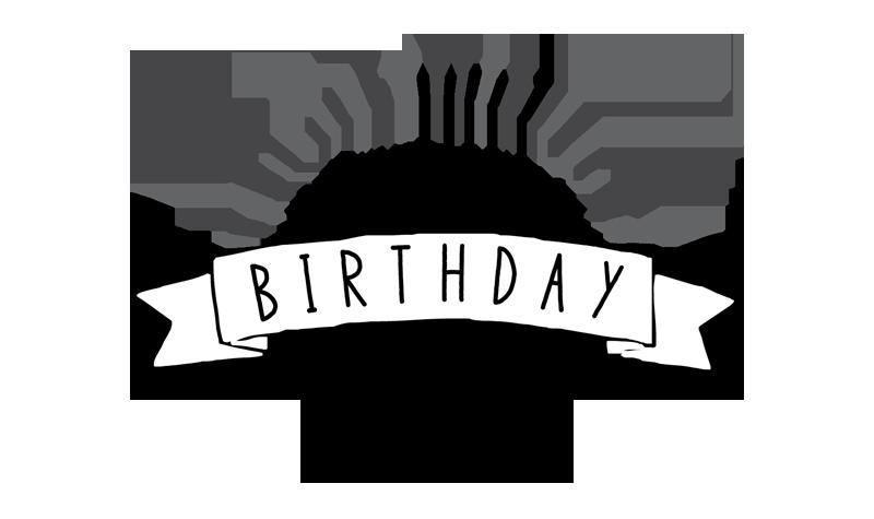 BirthdayLogo_Black_noBG